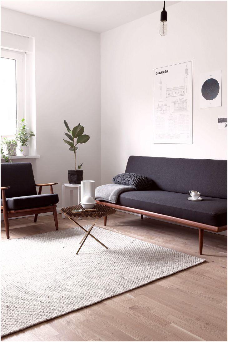 Easy Simple Living Room Ideas