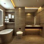 Best Modern Bathroom Ideas