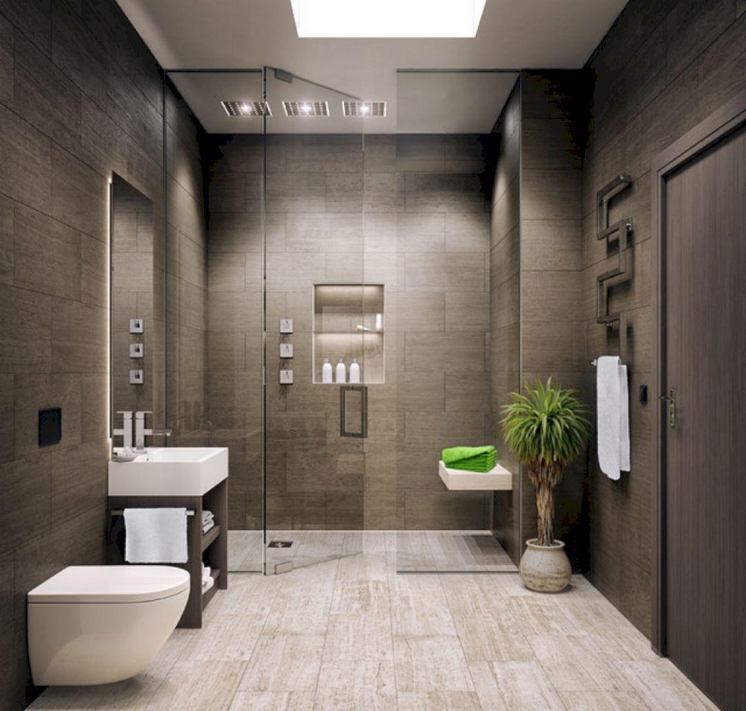 Best Small Bathroom Interior