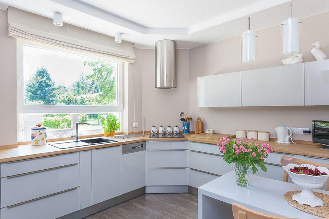 Best kitchen Remodel Design Ideas