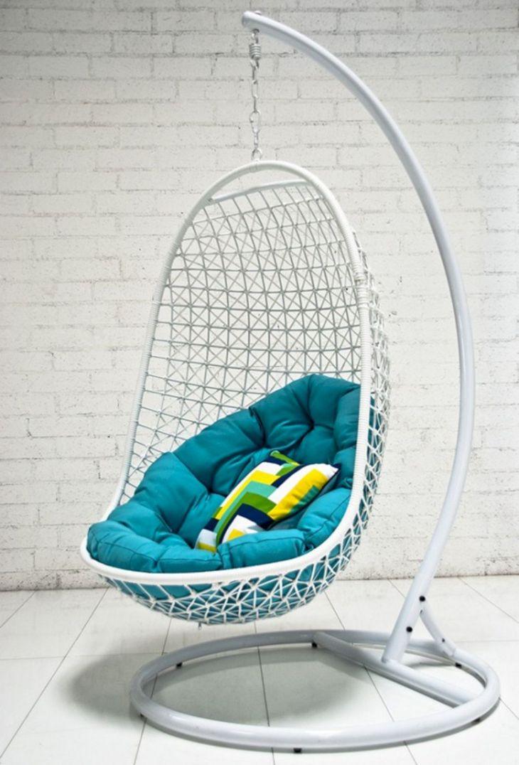Gorgeous Hammock Chairs Ideas