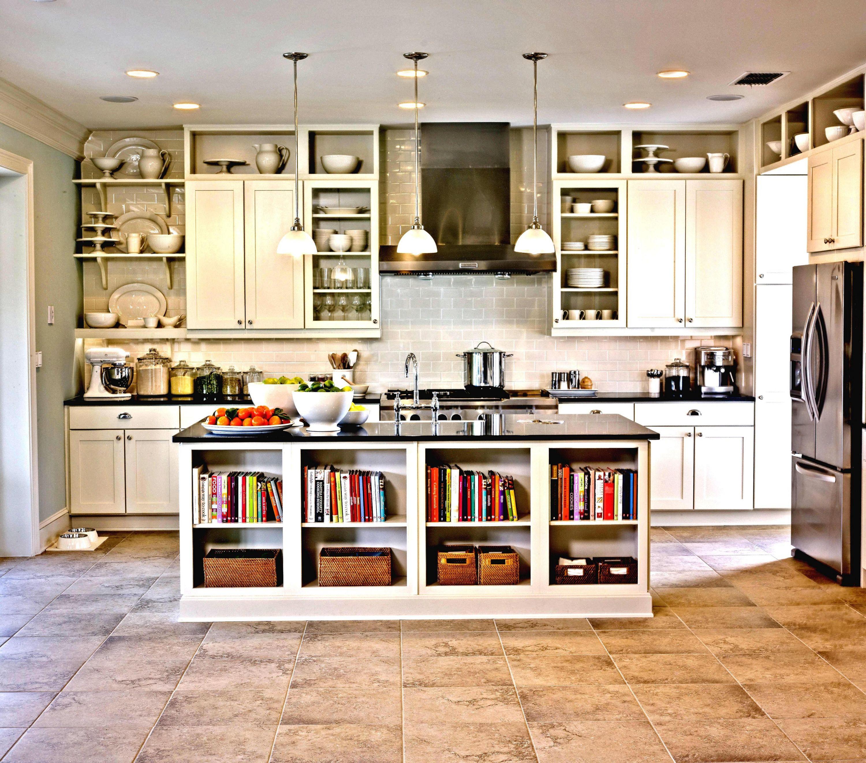 Lovely Kitchen Remodel Ideas