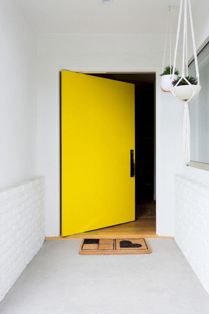 Wonderful Home Door Bright Ideas