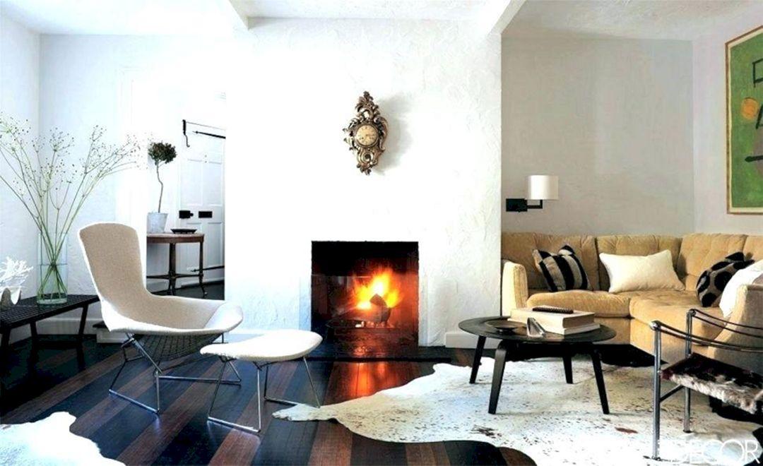 Best Small Living Room Design
