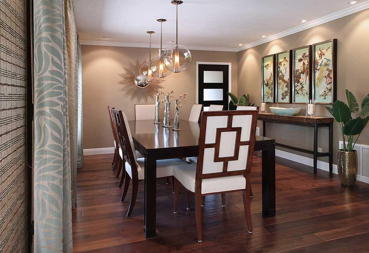 Wonderful Dining Room Ideas