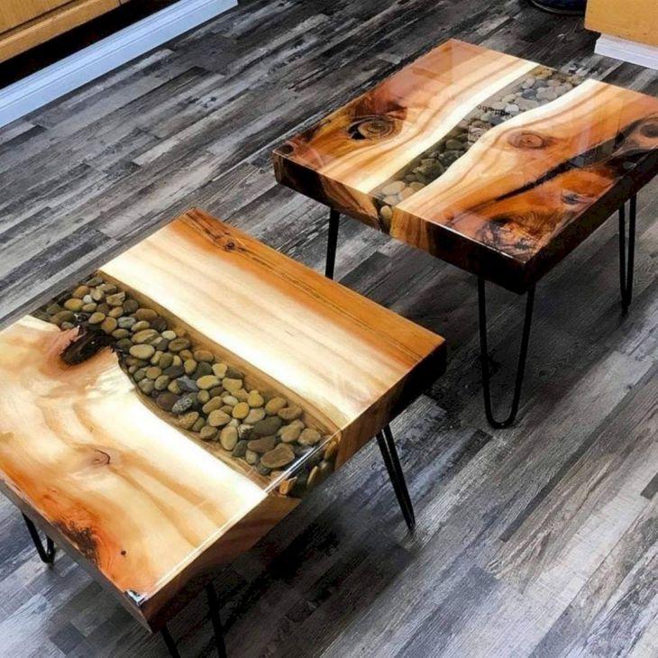 Amazing Wood Table ideas