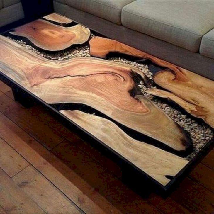 Best Wood Table Ideas