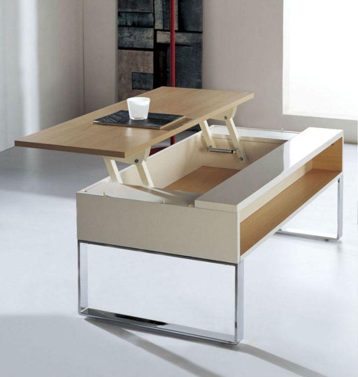 Folding Table Ideas