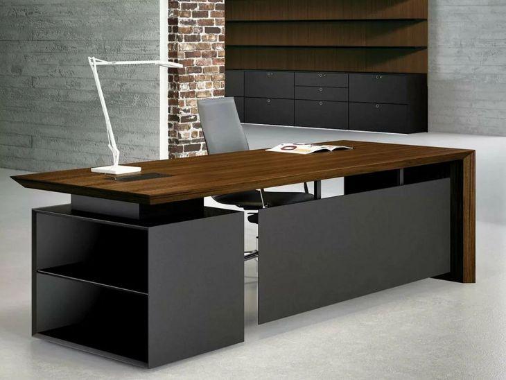 Marvelous Home Office Ideas