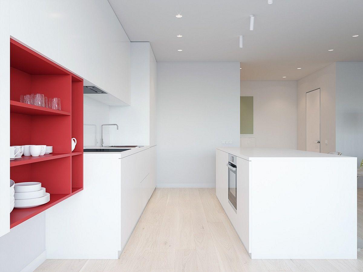 Wonderful Kitchen Ideas