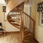 Decoracion madera, Carpinteria en general, escaleras de madera, carpinteria Madrid, puertas de interior, escalera de madera,
