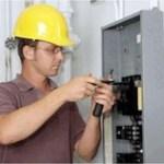 Reformas integrales, Electricidad, Electricidad Madrid, ELECTRICISTAS MADRID,