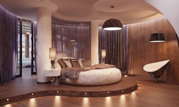 Reformas integrales Madrid, Proyectos de interiores, Decoración Madrid, interiorismo MADRID, decoracion de interiores,