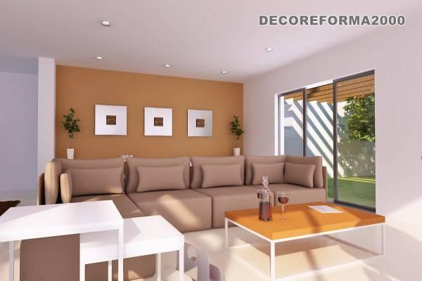 comprar un piso de segunda mano en Madrid para reformar