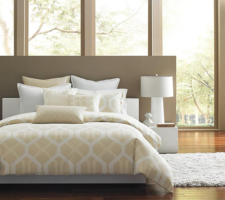 Bed Linen Decorating Ideas 27