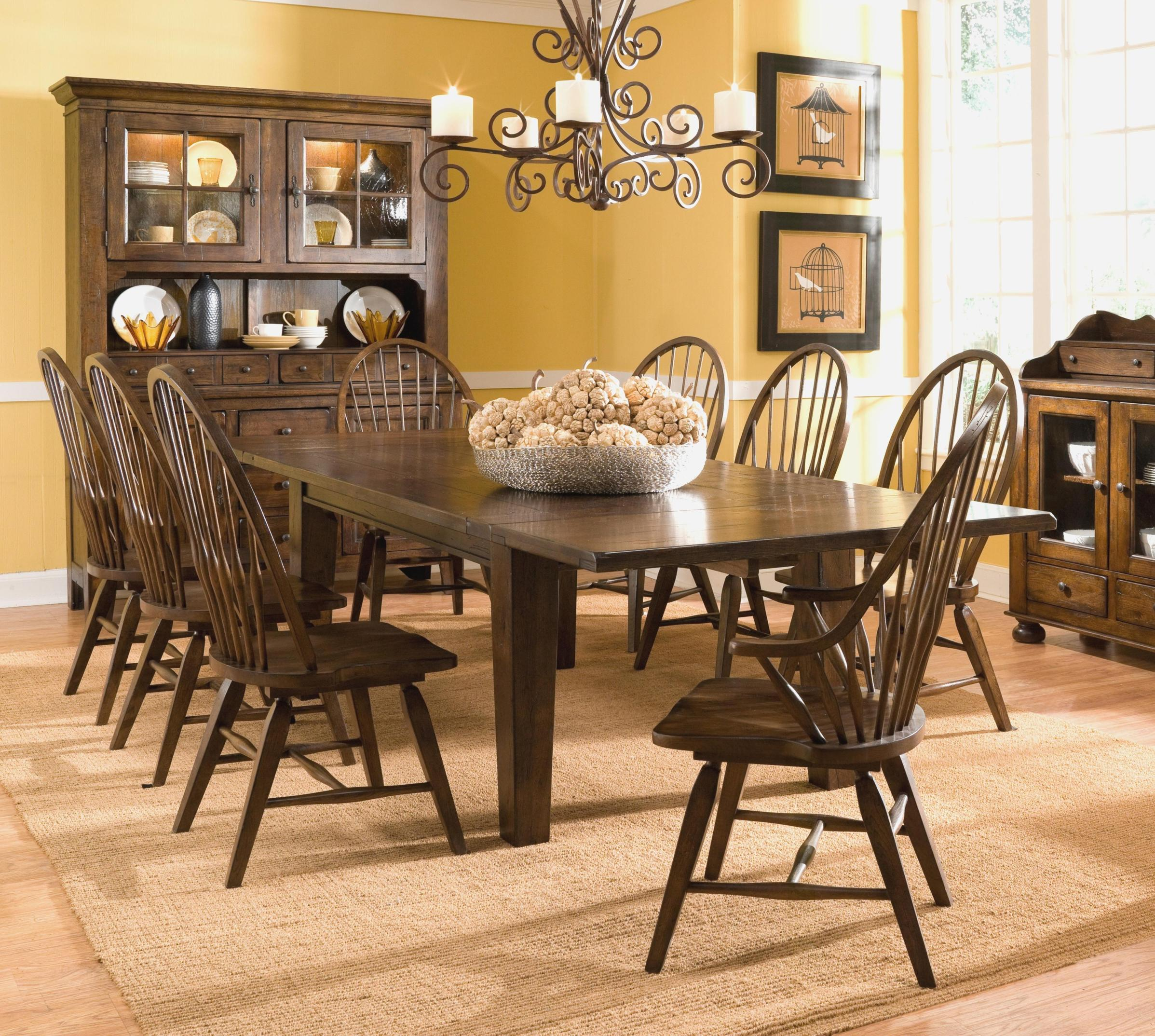 Best Cheap Rugs for Under Kitchen Table 15