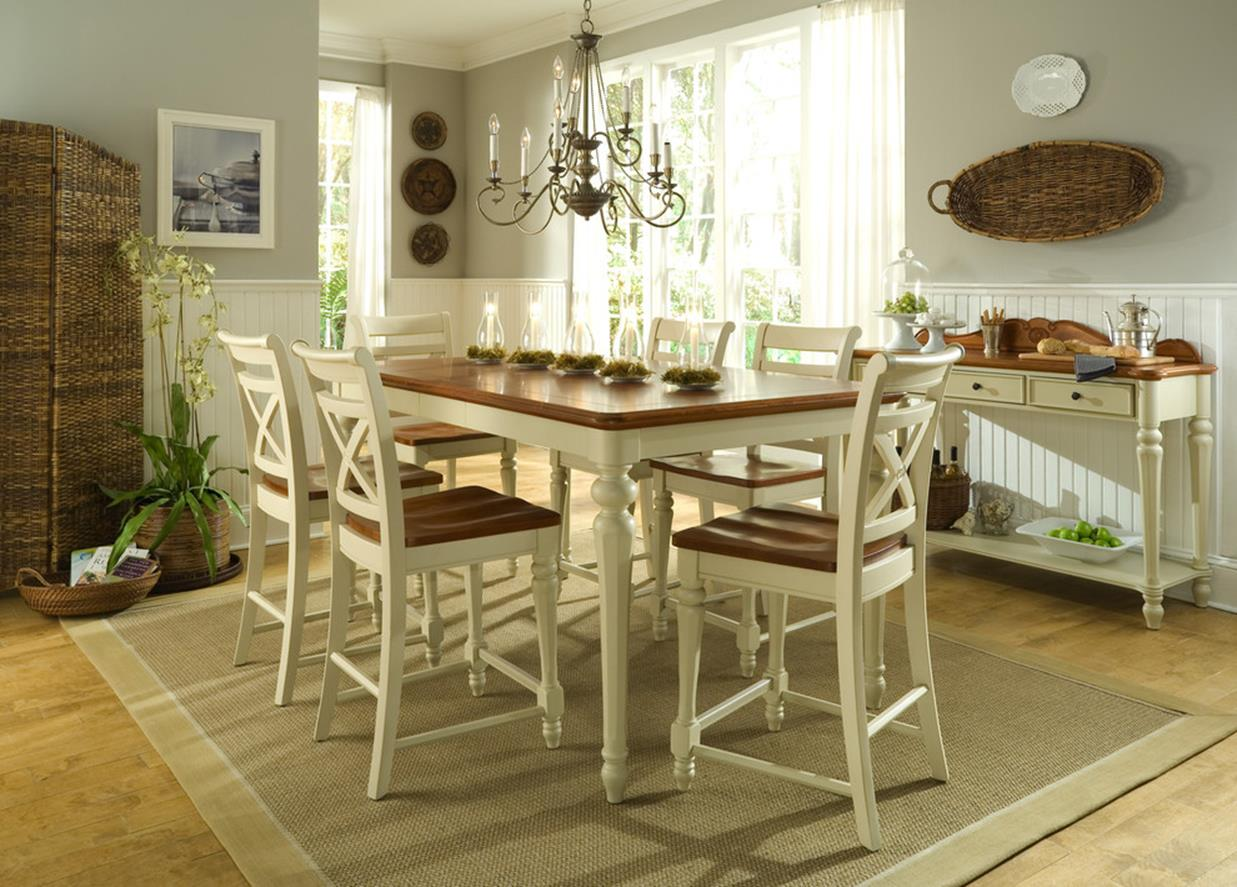 Best Cheap Rugs for Under Kitchen Table 17