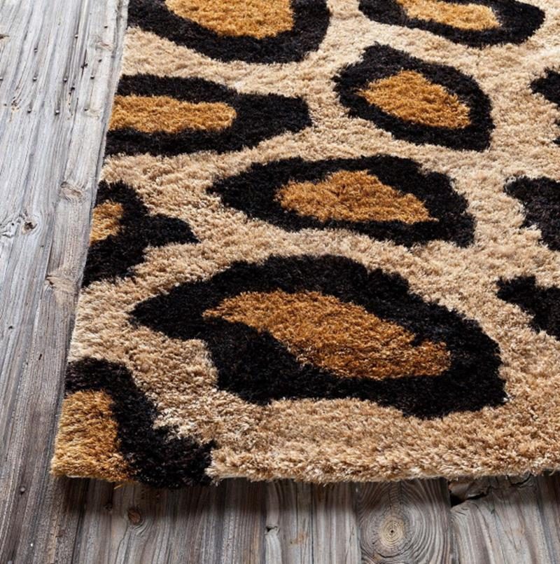 Cheap Outdoor Rugs Ideas 12