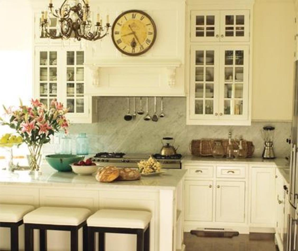 Country Kitchen Accessories and Decor Ideas 8