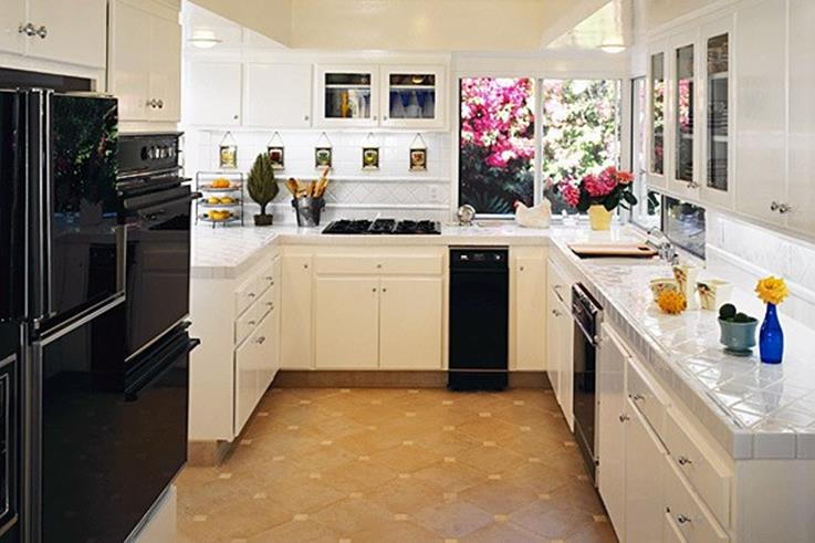 Kitchen Makeover Ideas On A Budget 15