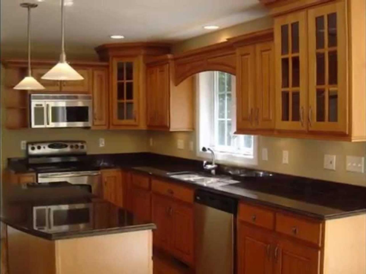 Kitchen Makeover Ideas On A Budget 16