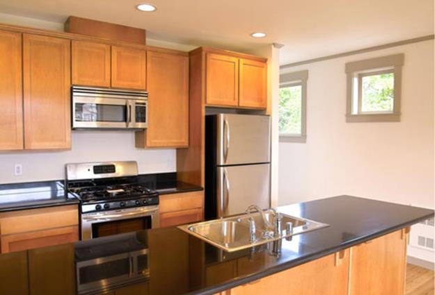 Kitchen Makeover Ideas On A Budget 22