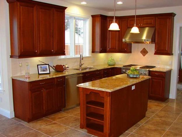 Kitchen Makeover Ideas On A Budget 26