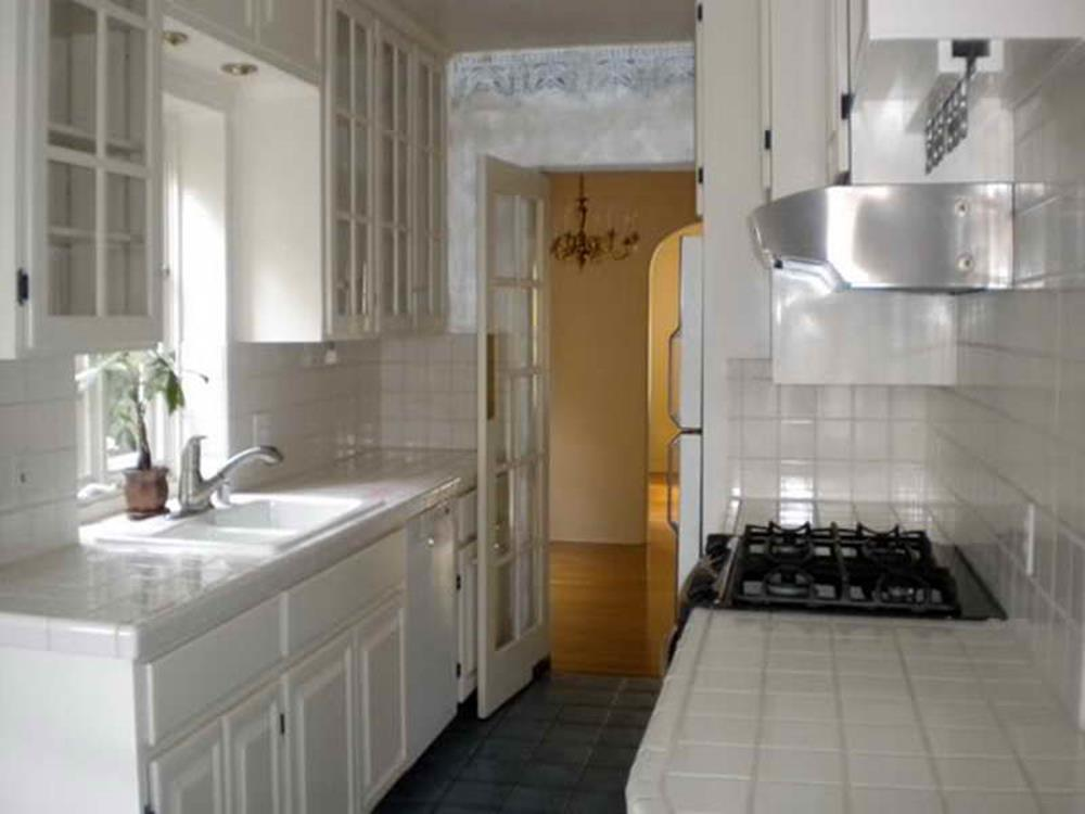 Kitchen Makeover Ideas On A Budget 32