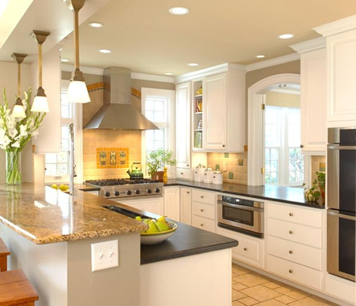 Kitchen Makeover Ideas On A Budget 6