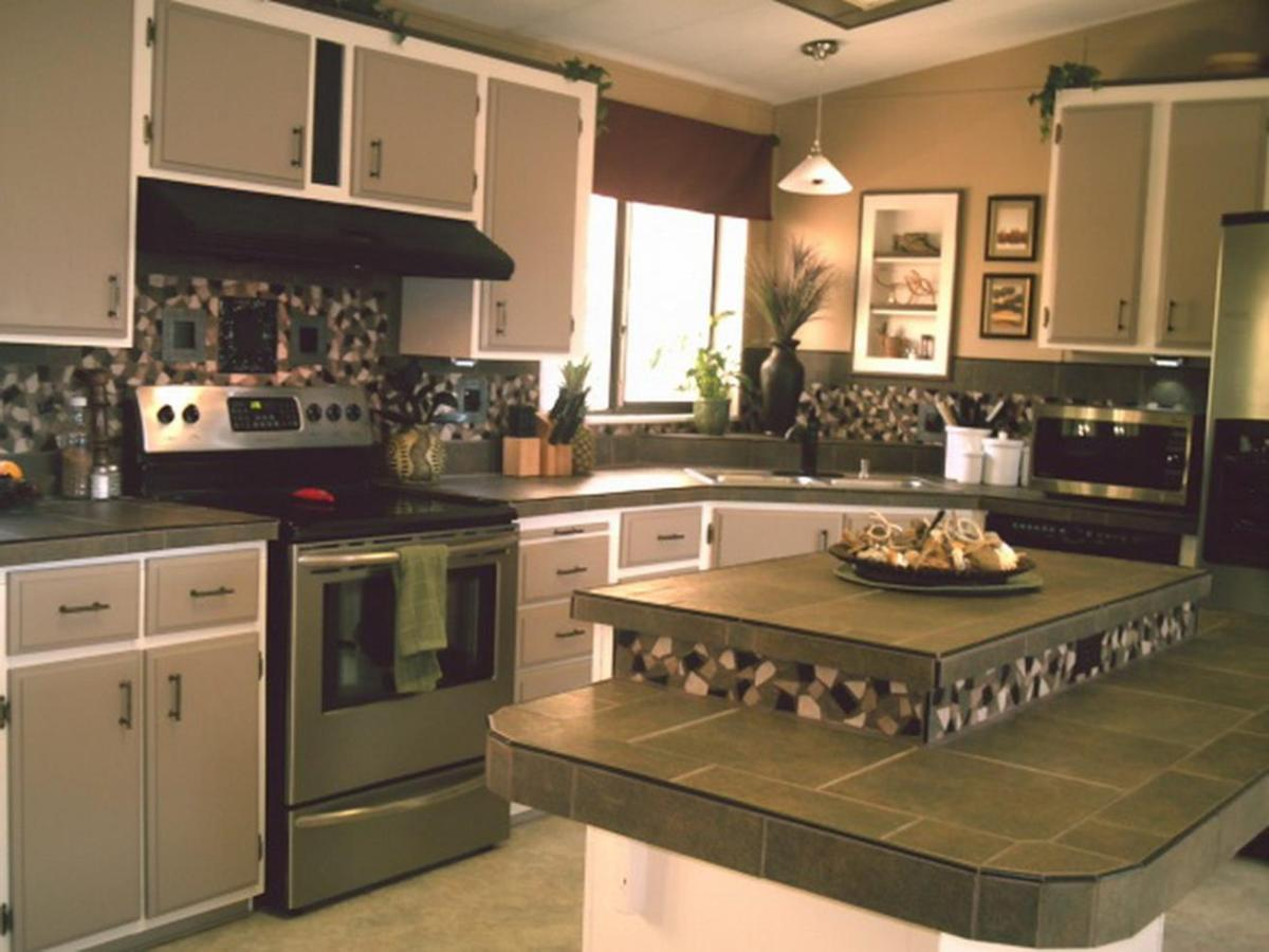 Kitchen Makeover Ideas On A Budget 7