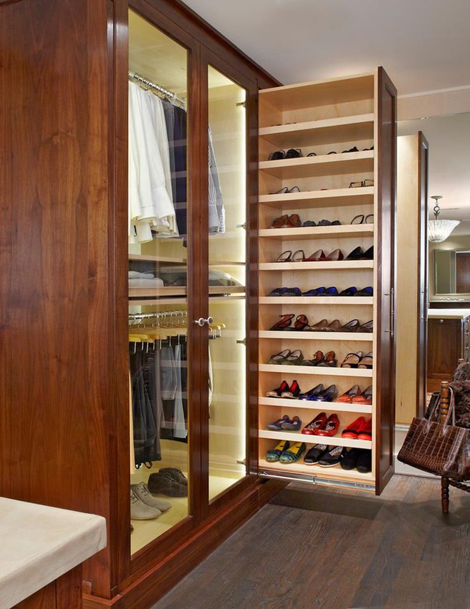 Small Dressing Room Design Ideas 2 Small