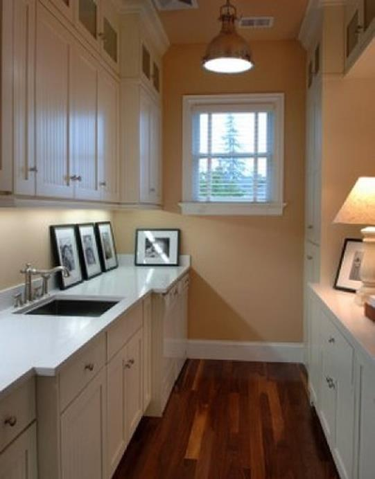 Light Fixtures Ideas For Laundry Room 26