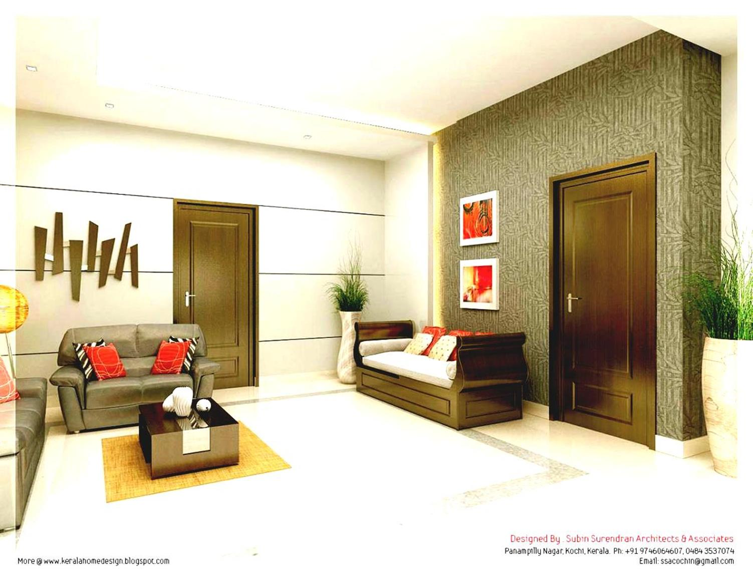 Living Room Ideas For Small Houses 11