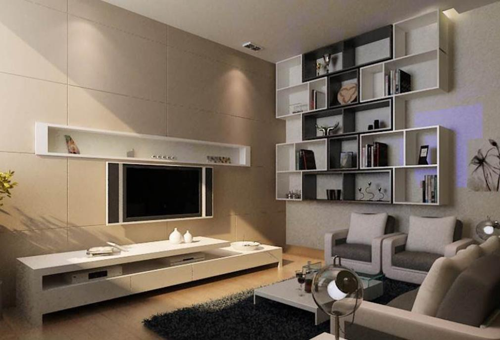 Living Room Ideas For Small Houses 20