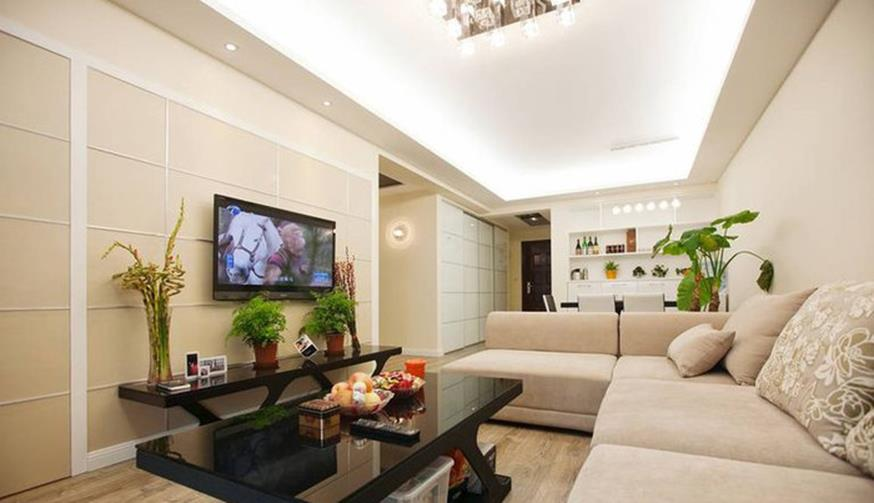 Living Room Ideas For Small Houses 28
