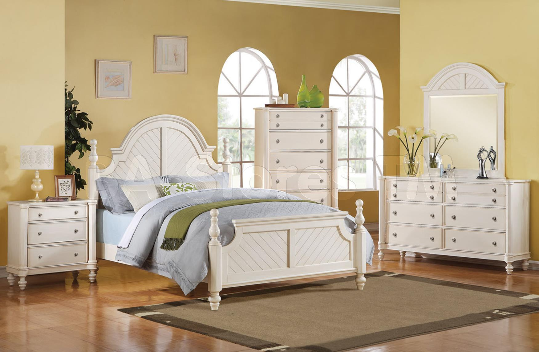 Perfect Bedroom Decorating Idea for Craft 8