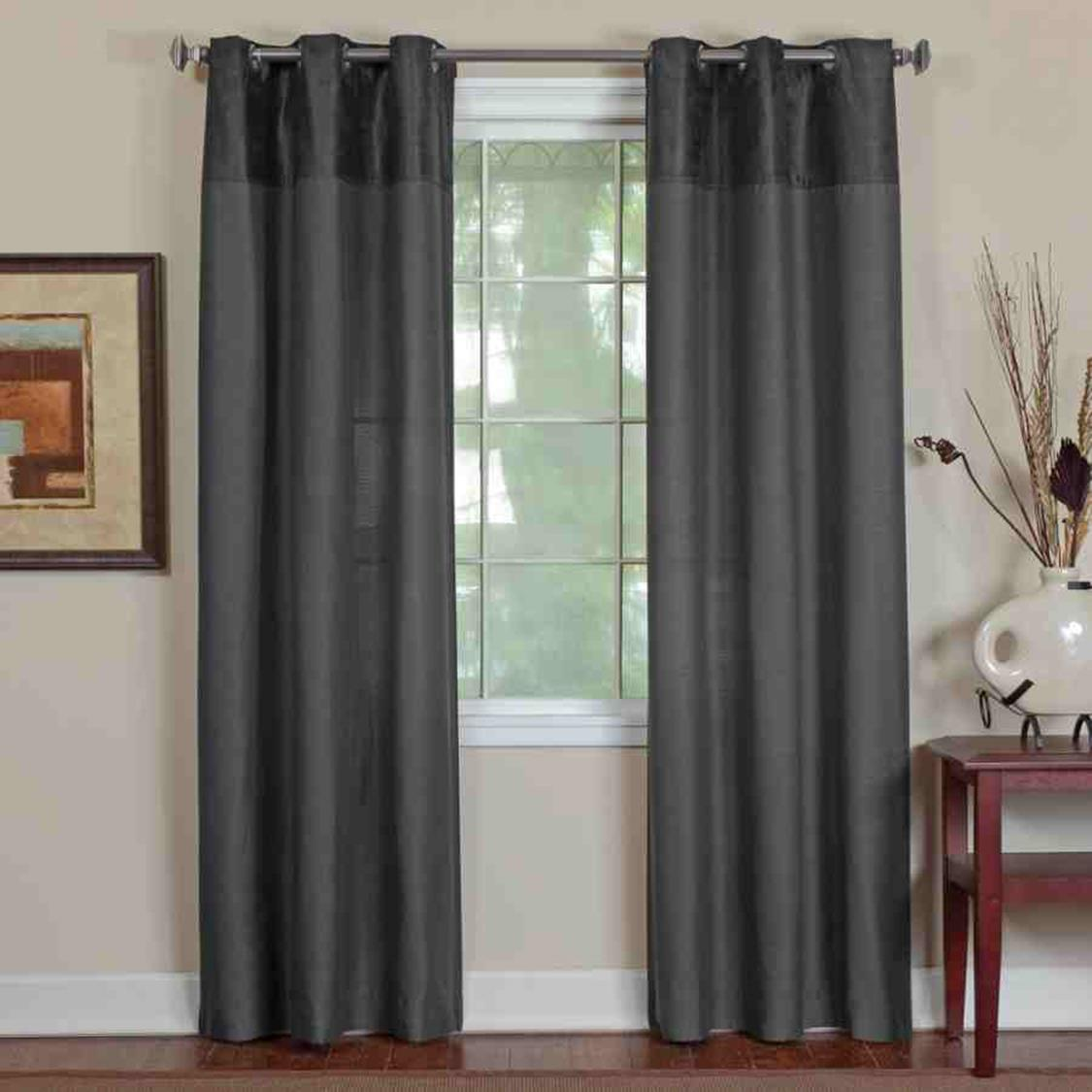 Perfect Cheap Curtains for a Small Apartment 28