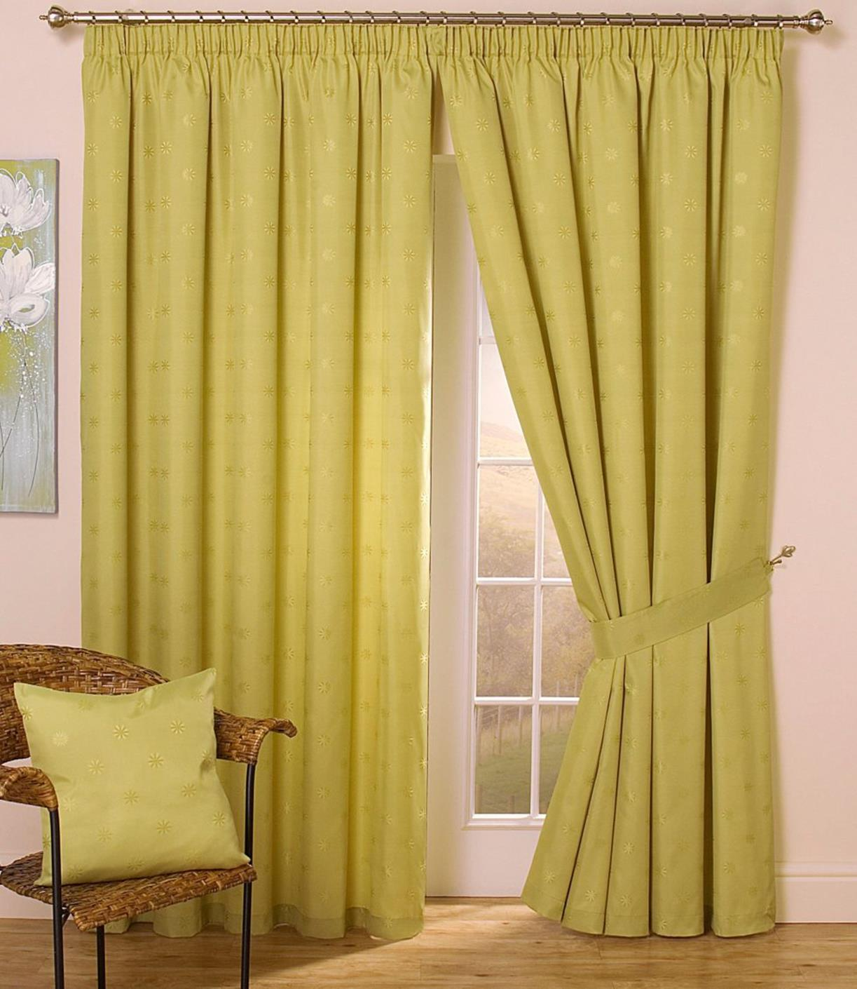Perfect Cheap Curtains for a Small Apartment 43