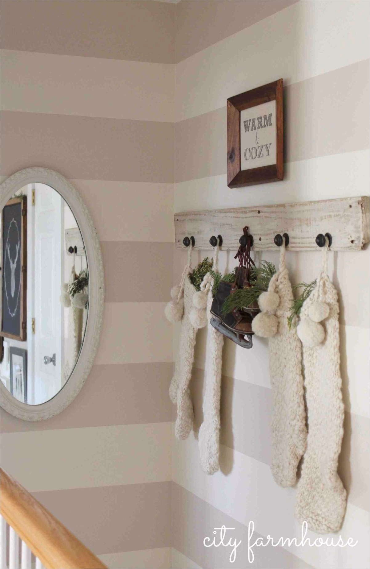 39 Stunning Farmhouse Hallway Decorating Ideas 79 the Collection Of Hilditch Hall In Mill Entryways 4