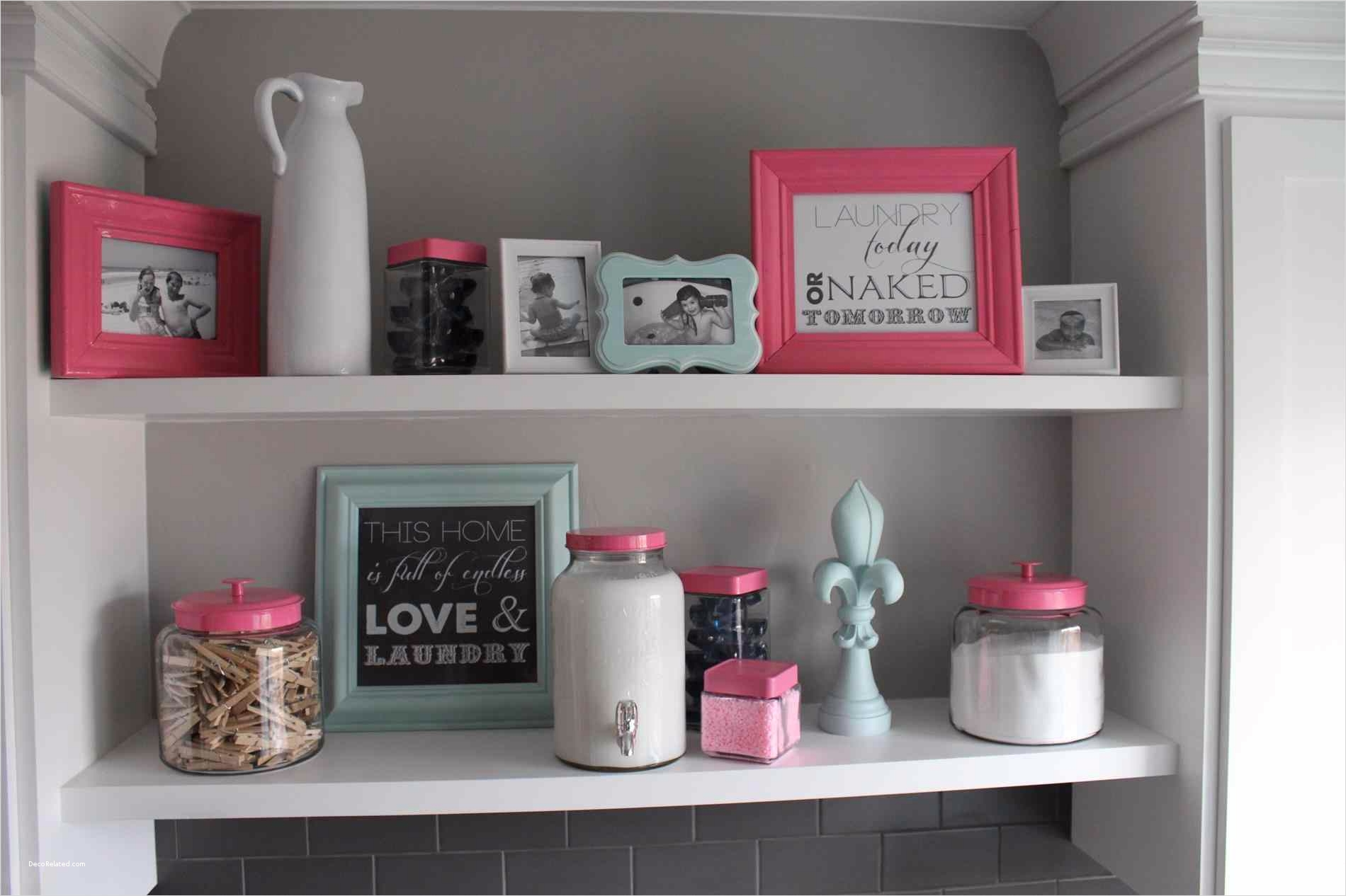 Laundry Room Wall Art Decor Layout 35 formidable Laundry Room Wall Decor Pinterest ating A Ellie Bean Design In Simple Small 9