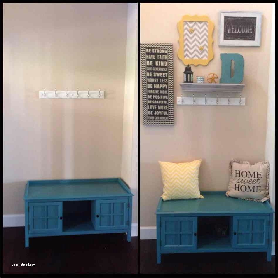 Laundry Room Wall Art Decor Layout 29 Storage organization and Inspiration Art Printables Wall Quotes Decals Amazon ating Art Laundry 6