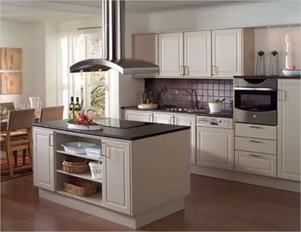 44 Perfect Ideas Small Kitchen Designs with islands 74 Ikea Small Kitchen islands Best Small Kitchen islands – My Home Design Journey 5