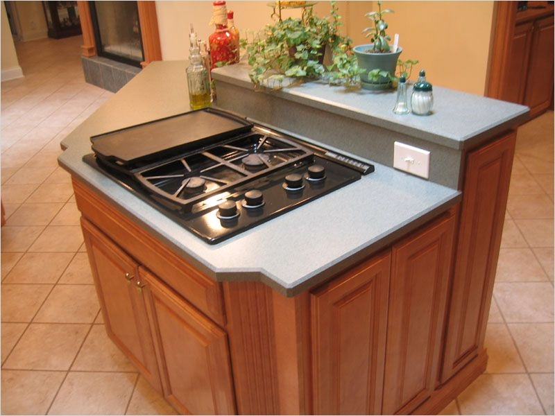 44 Perfect Ideas Small Kitchen Designs with islands 27 Kitchen Designs astonishing Kitchen island Ideas Small Gas Stove Design Beautiful Kitchen 9