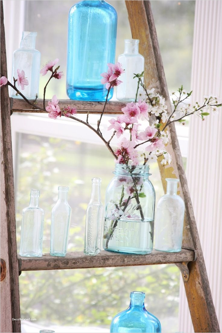 Spring Floral Bedroom Decor 32 47 Flower Arrangements for Spring Home Décor Interior Decorating and Home Design Ideas 1