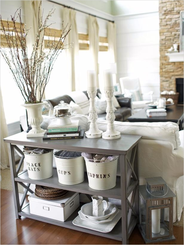 42 Cozy Country Farmhouse Living Room 22 the Country Farm Home Inspiration for the Farmhouse Living Room Redo 7