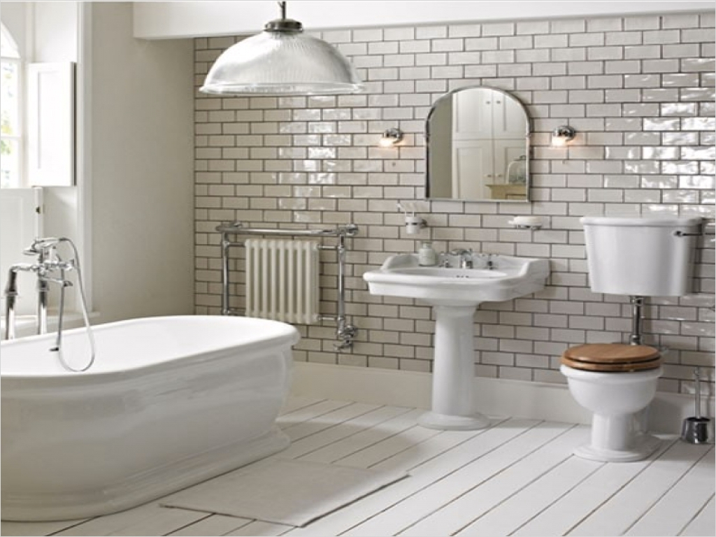 40 Stunning French Country Small Bathroom 39 Small Bathroom Wall Mirrors French Country Bathroom Ideas Victorian Bathroom Ideas Bathroom 3