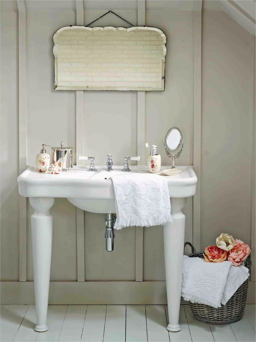 40 Stunning French Country Small Bathroom 49 Elegant French Bathroom Design Small Master Bathroom Ideas Tiles Ample French Country with Beige 7