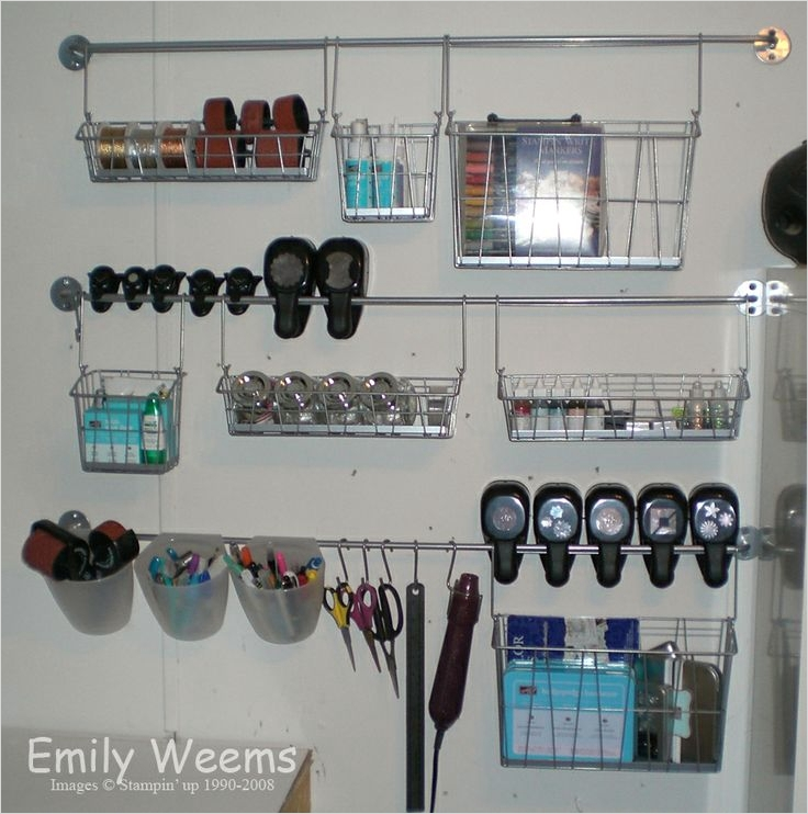 41 Inexpensive Ikea Scrapbook Room for Storage Ideas 48 8 Best Images About Ikea On Pinterest 8