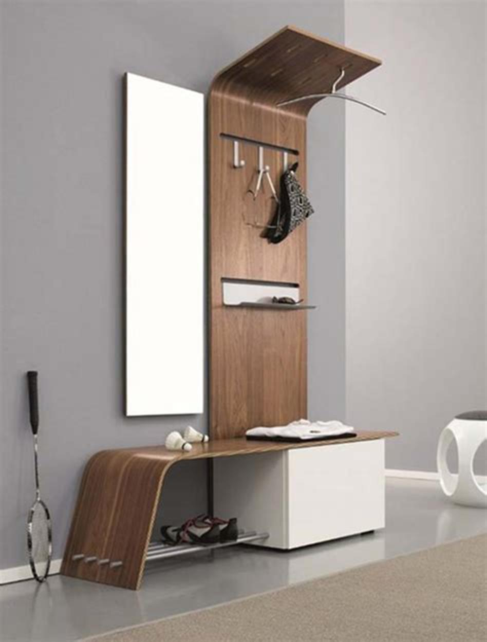 50 Amazing Ideas Furniture for Small Spaces Youll Love 55