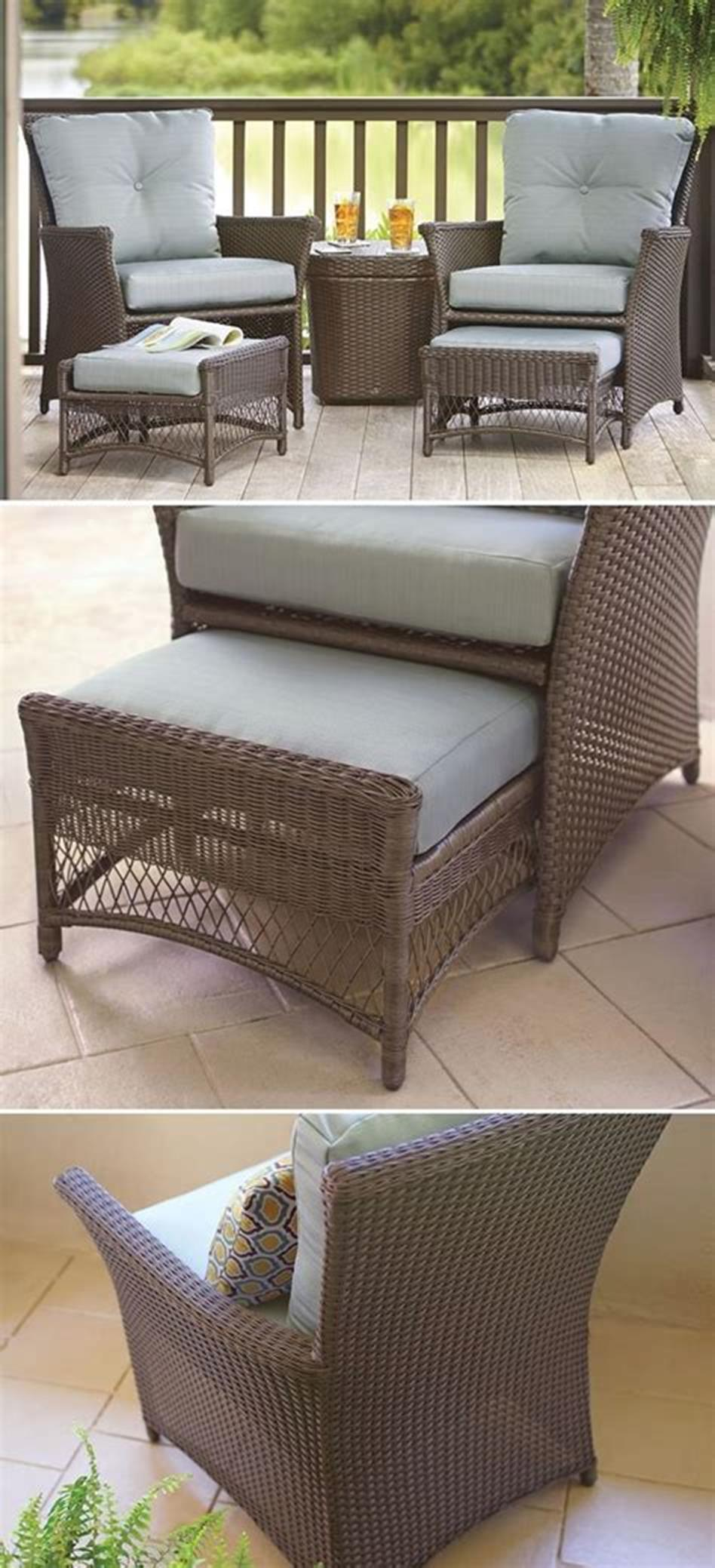 50 Amazing Ideas Furniture for Small Spaces Youll Love 6